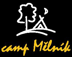 Camp Mělník